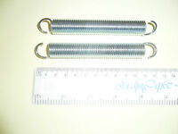 (SP7) RECLINER CHAIR SOFA MECHANISM SPRINGS