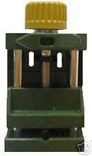 Proxxon Maschinenschraubstock MS4 MS 4 28132
