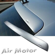 Painted Your Color BMW E38 Sedan A Rear Roof Spoiler Wing 740i 735i USB Cable