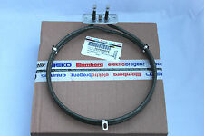 Genuine 1800W Euromaid Oven Fan Forced Element BS8 BW8 DS1 MS8 MW8