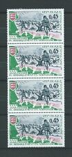 FRANCE - 1974 YT 1799 - bande - TIMBRES NEUFS** LUXE