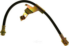 Brake Hydraulic Hose Front Left Autopart Intl 1474-17481