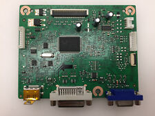ASUS VE228H POWER / SUPPLAY / INVERTER BOARD 4H.1AB02.A90