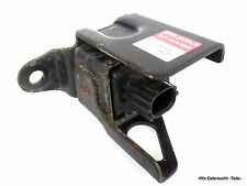 Daihatsu Cuore VIII [L276] Sensor Airbagsensor 89174-B2030