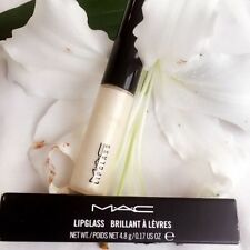 M·A·C Cream Lip Make-Up Products