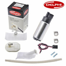 Delphi Pump Module Repair Kit DEL38-K9130 for Hyundai Atos 00-04