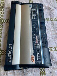 Audison SRX1 Mono Endstufe