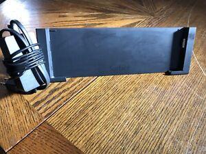 Microsoft Surface Pro Tablet Docking Station 1664 USB 3.0 Mini DisplayPort