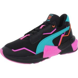 Puma Womens Provoke XT FM Xteme Fitness Fashion Sneakers Athletic BHFO 2851