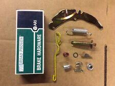 NEW ARI 80-36001 Drum Brake Self Adjuster Repair Kit Rear