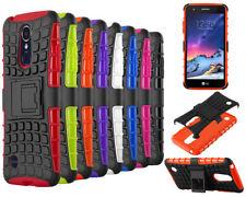 Étuis, housses et coques LG Nexus 5 pour téléphone mobile et assistant personnel (PDA) LG