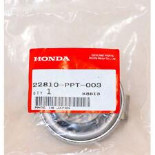 HONDA GENUINE OEM  K-SERIES K20A K24 CLUTCH RELEASE BEARING ☆ 22810-PPT-003 ☆