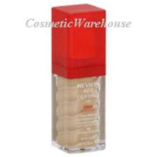 Revlon Age Defying DNA Advantage Cream Makeup 05 Fresh Ivory 30ml