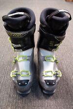 Tecnica Mega Cx 300 Ski Boots (Eu 45.5; Uk 11)