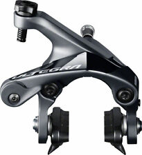 Shimano ULTEGRA BR-R8000 Dual Pivot Brake Caliper (Rear Only) IBRR8000AR82A