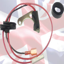 Stealth Electronic ignition kit for Jaguar e-type all 6cyl models Lucas 22/25d6