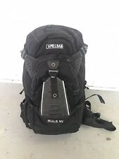 Camelbak Mule NV Hydration Backpack Excellent Condition. New Bladder Fitted.