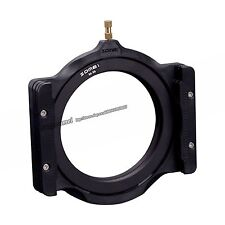 Zomei Square Filter Holder+77mm Adapter Ring Kit For Cokin Z-Pro Lee HITECH
