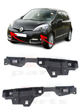 Per RENAULT MEGANE SCENIC MK2 SPLASH GUARD FLAP FARO COVER 7701474633
