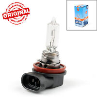 1Pc 65W 12V H9 PGJ19-5 halogen Phares Lumière Ampoules Made in Germany