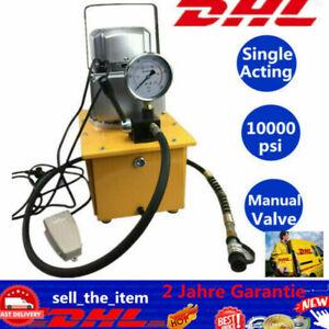 einfaches Umfllen patentiertes System manuelle Schttel-Pumpe ...