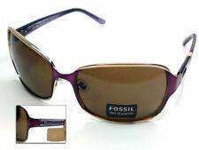 Fossil Sonnenbrillen für Damen günstig kaufen   eBay