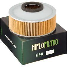 HIFLOFILTRO - HFA2801 - Replacement Air Filter Kawasaki VN 800 B Vulcan Classic,