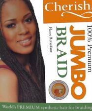 Adult Braided Hairpieces/Toupees