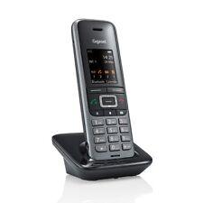 Gigaset S650h Pro Extra Combiné Supplémentaire S30852-