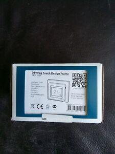 DEVIreg 140F1064 Intelligent Thermostat Timer
