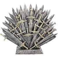 Sword Lamp 38cm Medieval Nemesis Now Game Of Thrones