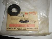 NOS Yamaha OEM SD-Type Oil Seal 1981-2016 XVS11 XVS13 YFM225 93102-12106