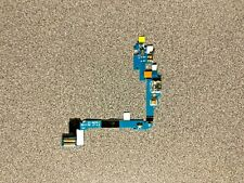 Samsung Galaxy Nexus i9250T Charging Port Flex Cable