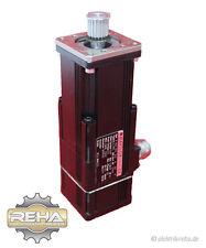 Mavilor BLS-055 Servo Motor 3 842 524 244