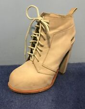 Bottines Alexander Wang T35