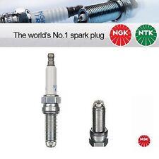 NGK LKR8A / 5214 Standard Zündkerze 4er Pack original NGK Komponenten