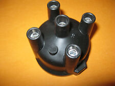 MITSUBISHI COLT & LANCER 1.2, 1.4, 1.6 (78-90) NEW DISTRIBUTOR CAP - 44980