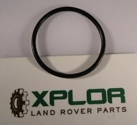 Partie-DA1337 Land Rover Série 2.25 Essence Série 2//2A//3 Timing Chain Kit