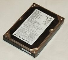 """Festplatte Seagate Barracuda 200 GB 3,5"""" IDE 7200 rpm HDD ST3200822A - geprüft"""