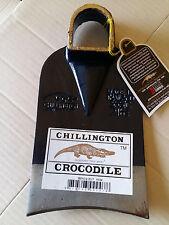 Chillington Hoe Size: 2LB :Trenching Hoe , handle, Gardening, Plant, Tool.