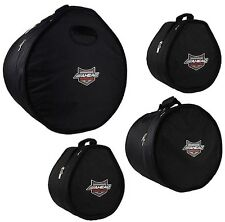 Ahead Armor ARSET-1 Drum Case Set Fusion 20x16/10x8/12x9/14x14