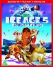 Ice Age 5 3 Bd (UK IMPORT) DVD NEW