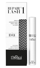 L`BIOTICA LBIOTICA REPAIR LASH 1 EYEBROW & EYELASHES ENHANCING DAY SERUM