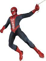 ACTION FIGURES - Spider-Man - One: 12 Collective - Mezco Toyz - NEW #NSF3