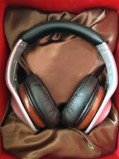 Denon AH-D7100 Reference Over-Ear Headphones RRP £1000! D7100
