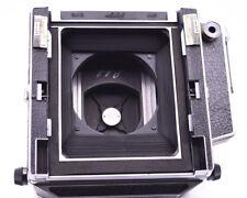 Linhof Technika IV And V Light Seal Kit