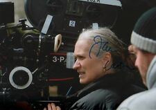 Jane Campion autógrafo signed 20x30 cm imagen