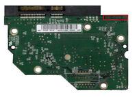 PCB Controller 2060-701578-001 WD3200AAKS-00G3A0 Festplatten Elektronik