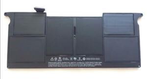 "Genuine A1495 Battery For Macbook Air 11"" A1370 2011 A1465 2012 2013,2014,2015"