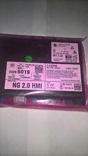 Navigation Ng 2.0 Hmi Module 23266019 Rf900 Nav Gm